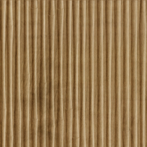 Vinyl Wall Covering Dimension Walls Bamboo Stained Ash