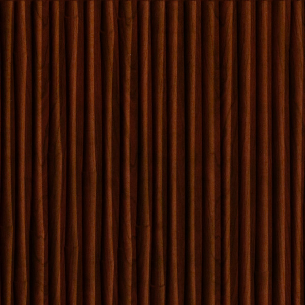 Vinyl Wall Covering Dimension Walls Bamboo Cherry