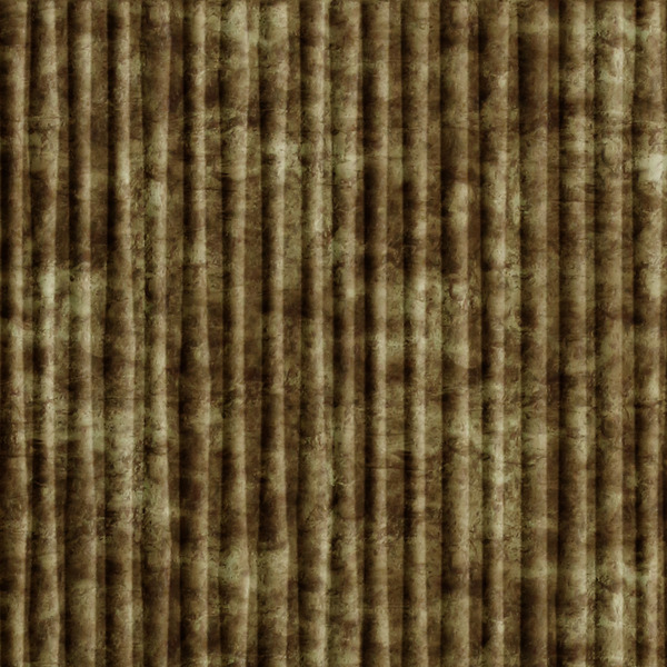 Vinyl Wall Covering Dimension Walls Bamboo Aged Bronze