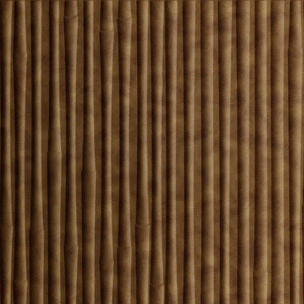 Vinyl Wall Covering Dimension Walls Bamboo Antique Bronze