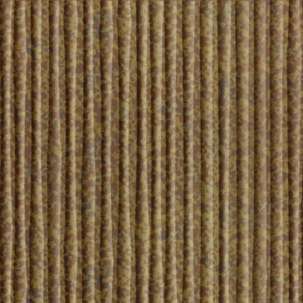 Vinyl Wall Covering Dimension Walls Bamboo Aged Copper