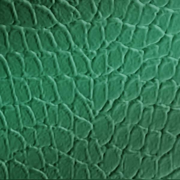 Vinyl Wall Covering Dimension Walls Tortoise Metallic Green