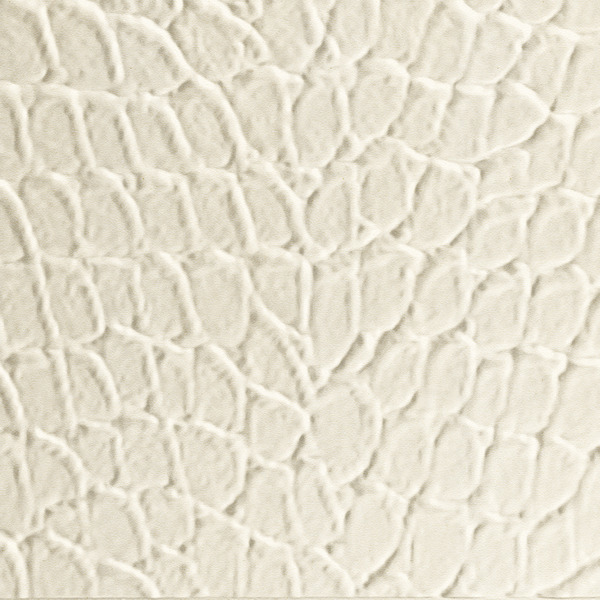 Vinyl Wall Covering Dimension Walls Tortoise Off White