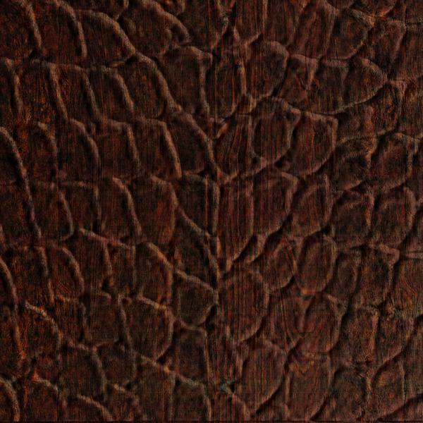 Dimensional Panels Dimension Walls Tortoise Burgundy Grain