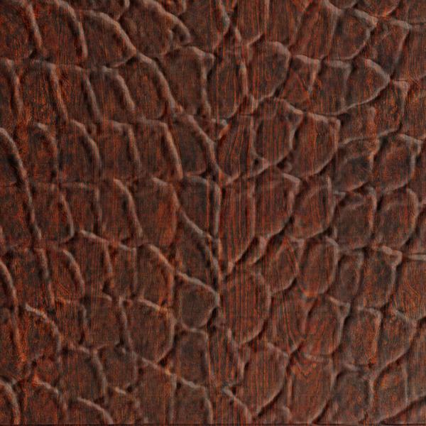 Vinyl Wall Covering Dimension Walls Tortoise Walnut