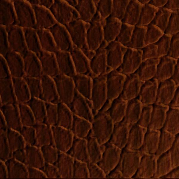 Vinyl Wall Covering Dimension Walls Tortoise Cherry