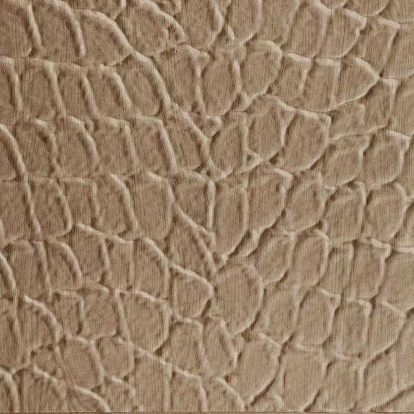 Vinyl Wall Covering Dimension Walls Tortoise Light Oak
