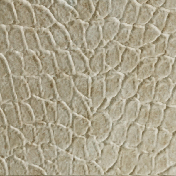 Vinyl Wall Covering Dimension Walls Tortoise Marble