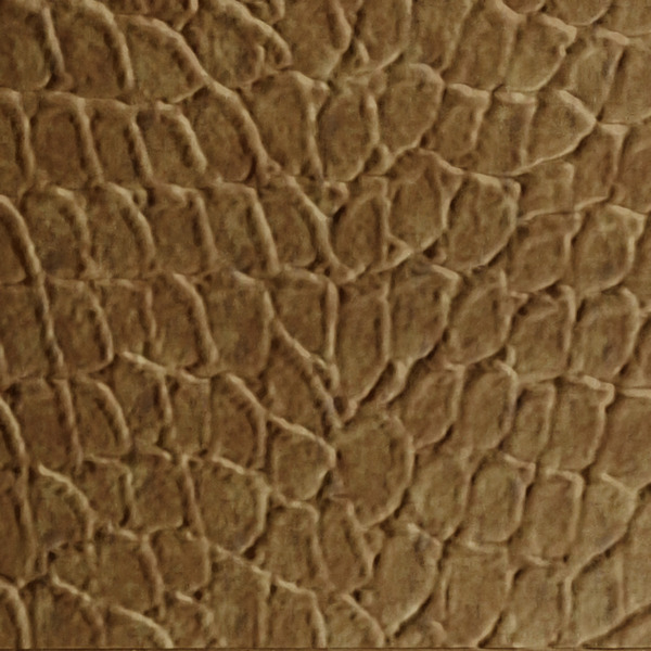 Vinyl Wall Covering Dimension Walls Tortoise Aged Gold