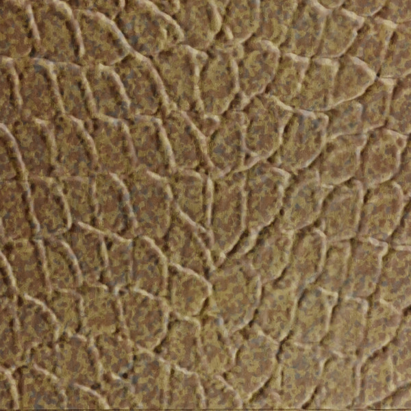 Vinyl Wall Covering Dimension Walls Tortoise Aged Copper