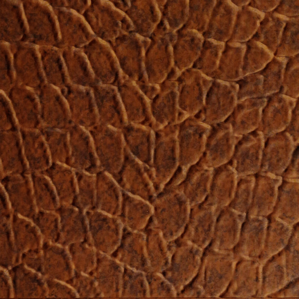 Vinyl Wall Covering Dimension Walls Tortoise Moonstone Copper