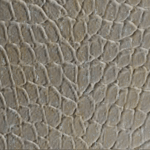 Vinyl Wall Covering Dimension Walls Tortoise Crackle Patina