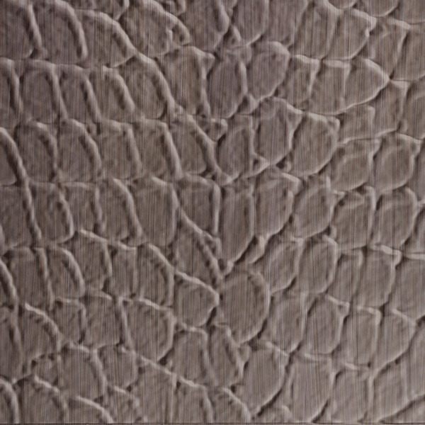 Vinyl Wall Covering Dimension Walls Tortoise Burnished Brushstroke