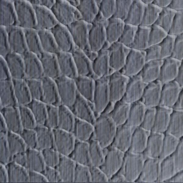 Vinyl Wall Covering Dimension Walls Tortoise Carbon Brushstroke