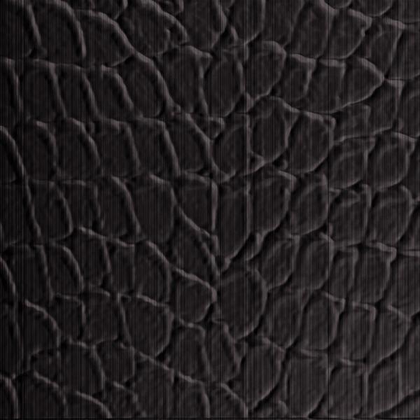 Vinyl Wall Covering Dimension Walls Tortoise Striated Ebony