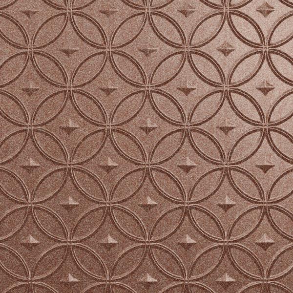 Vinyl Wall Covering Dimension Walls Stellar Copper
