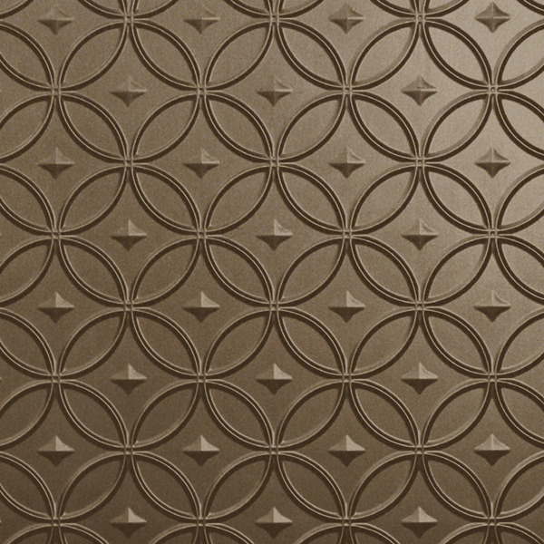 Vinyl Wall Covering Dimension Walls Stellar Bronze