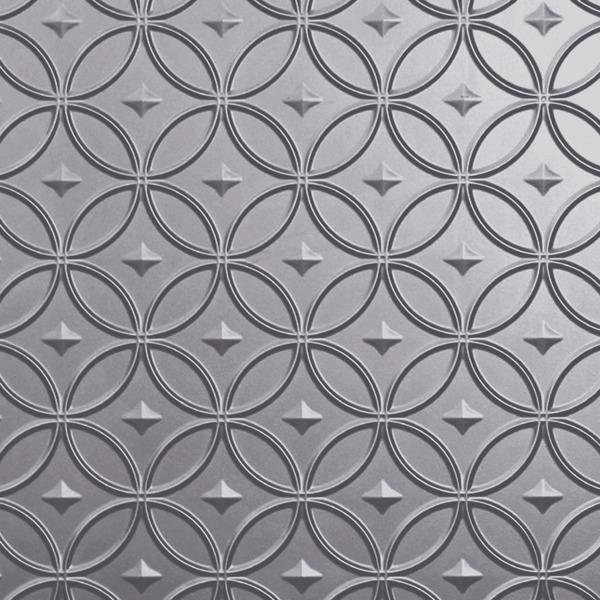 Vinyl Wall Covering Dimension Walls Stellar Lilac