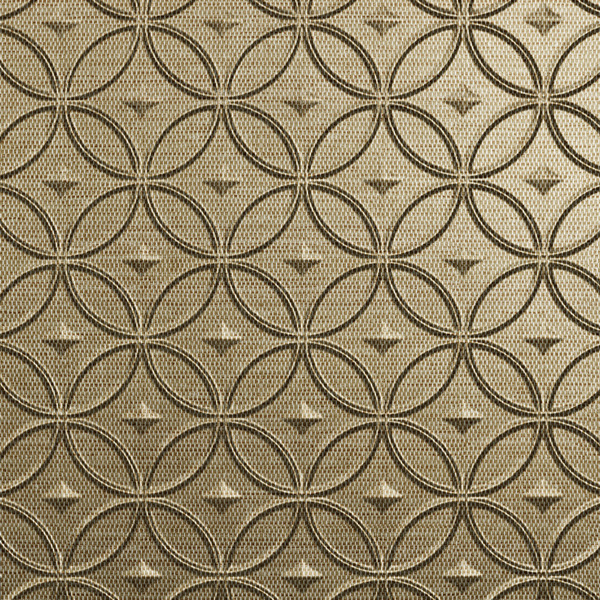 Vinyl Wall Covering Dimension Walls Stellar Linen Ecru