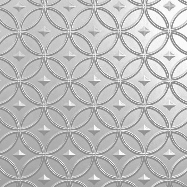 Vinyl Wall Covering Dimension Walls Stellar Paintable