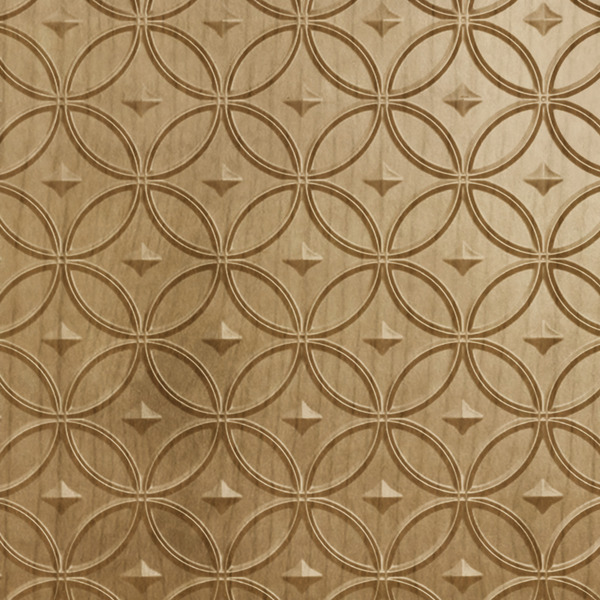 Vinyl Wall Covering Dimension Walls Stellar Stained Ash