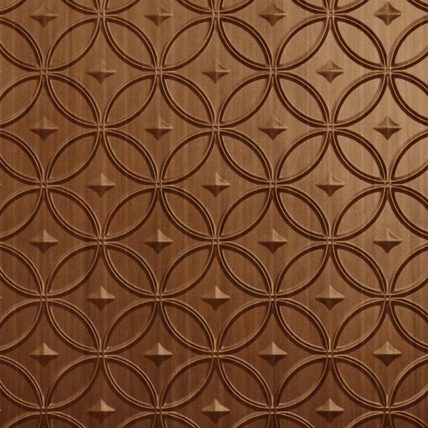 Vinyl Wall Covering Dimension Walls Stellar Pearwood