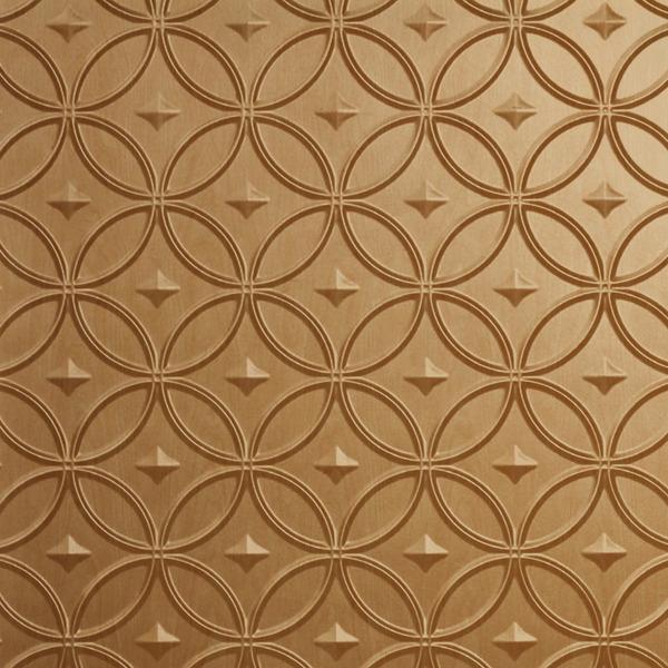 Vinyl Wall Covering Dimension Walls Stellar Maple