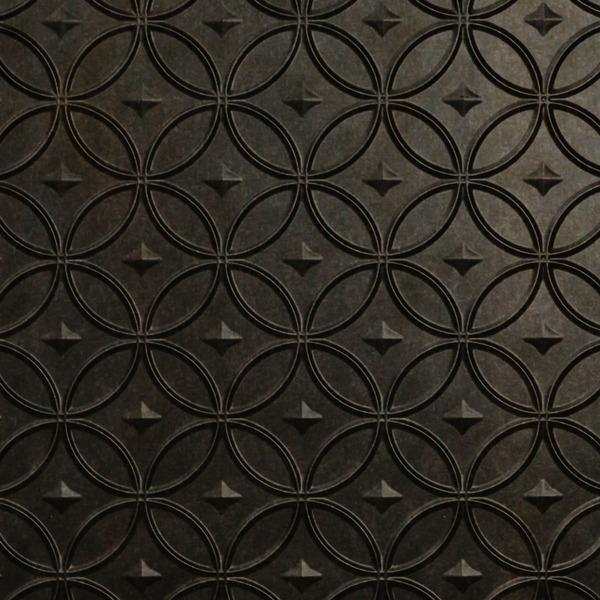 Vinyl Wall Covering Dimension Walls Stellar Gunmetal