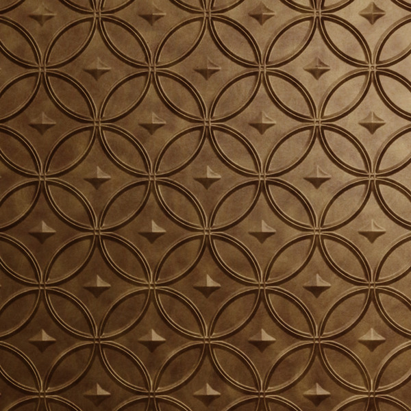Vinyl Wall Covering Dimension Walls Stellar Antique Bronze