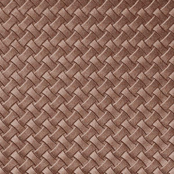 Vinyl Wall Covering Dimension Walls Loom Copper