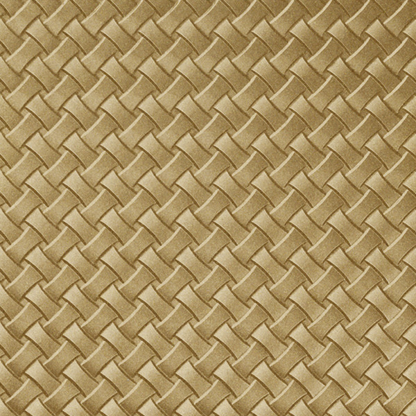 Vinyl Wall Covering Dimension Walls Loom Gold
