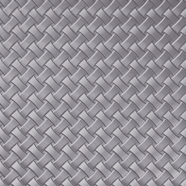 Vinyl Wall Covering Dimension Walls Loom Lilac