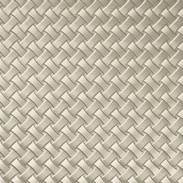 Vinyl Wall Covering Dimension Walls Loom Almond