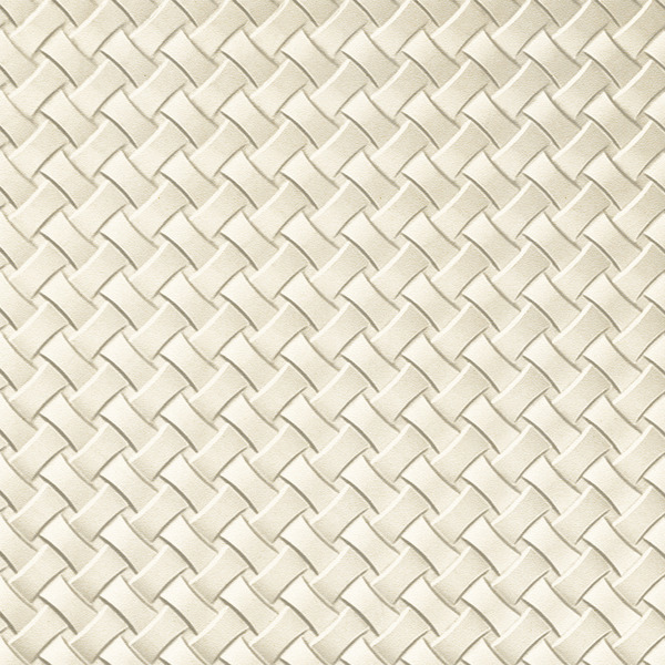 Vinyl Wall Covering Dimension Walls Loom Off White