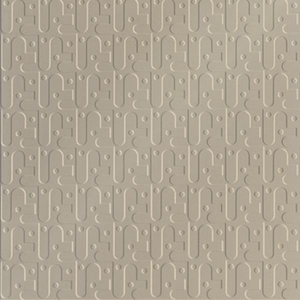 Vinyl Wall Covering Dimension Walls Robotics Almond