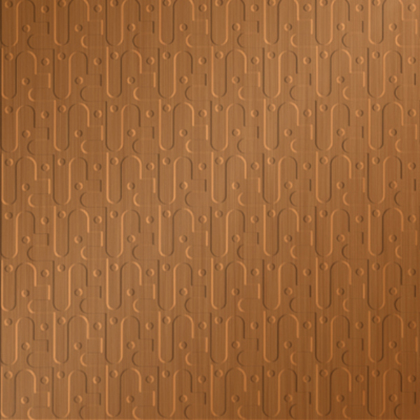 Vinyl Wall Covering Dimension Walls Robotics New Penny