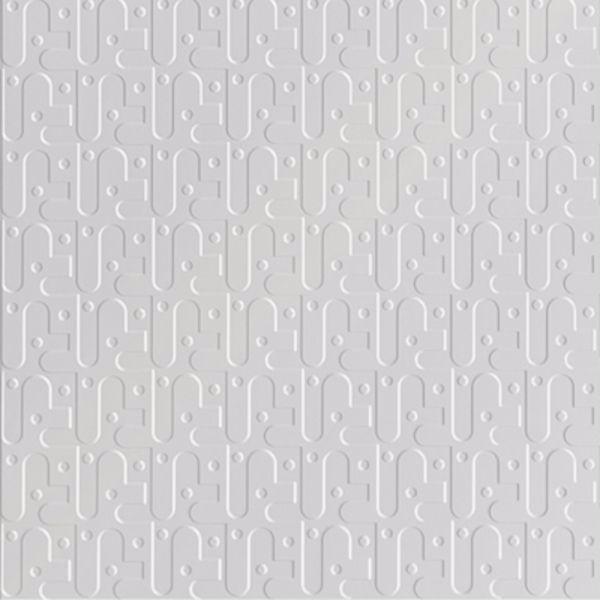 Vinyl Wall Covering Dimension Walls Robotics Paintable
