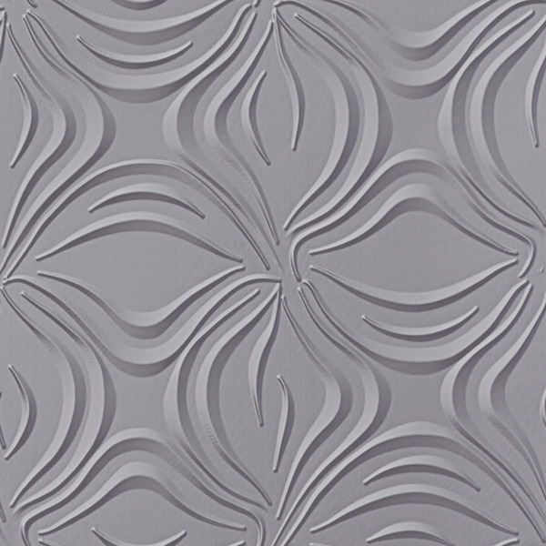 Vinyl Wall Covering Dimension Walls Blossom Lilac