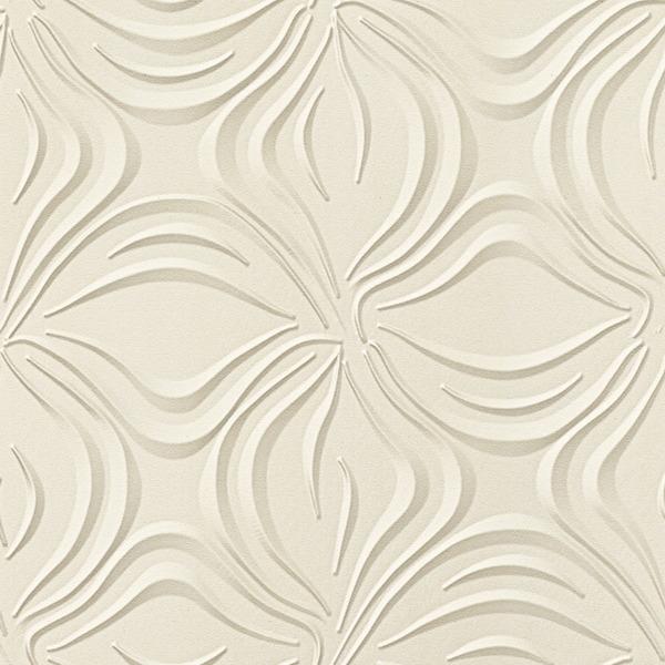 Dimensional Panels Dimension Walls Blossom Off White