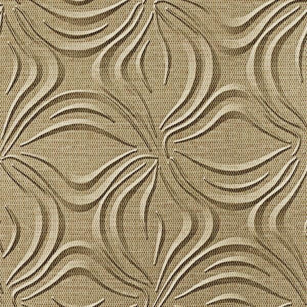 Dimensional Panels Dimension Walls Blossom Linen Ecru
