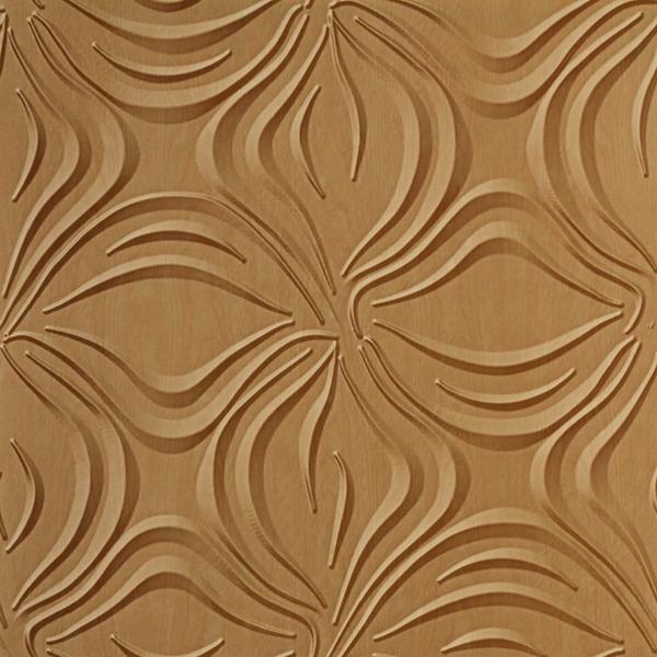Dimensional Panels Dimension Walls Blossom Maple