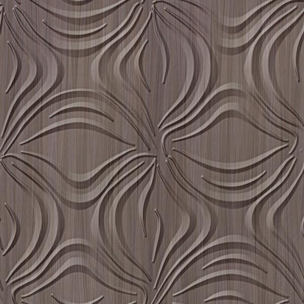 Dimensional Panels Dimension Walls Blossom Burnished Brushstroke