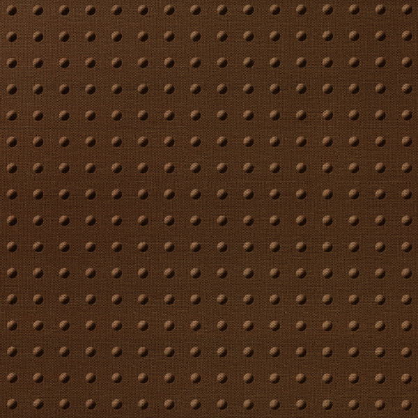 Dimensional Panels Dimension Walls Mini Rivet Linen Chestnut
