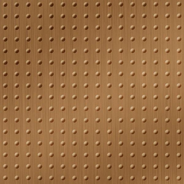 Dimensional Panels Dimension Walls Mini Rivet New Penny
