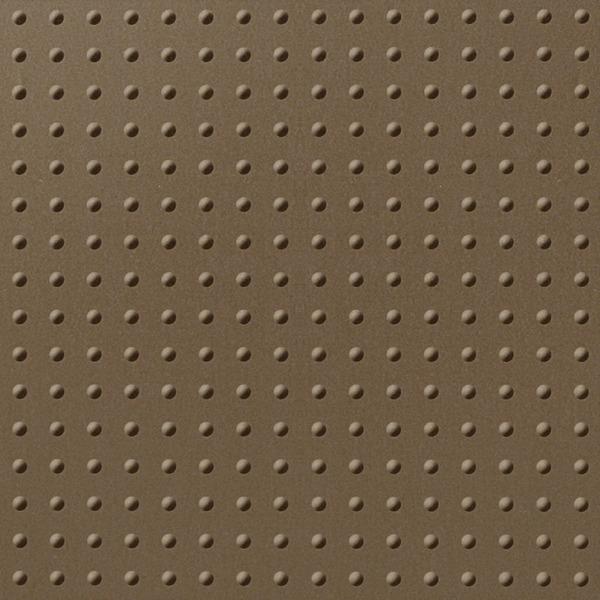 Dimensional Panels Dimension Walls Small Rivet Bronze