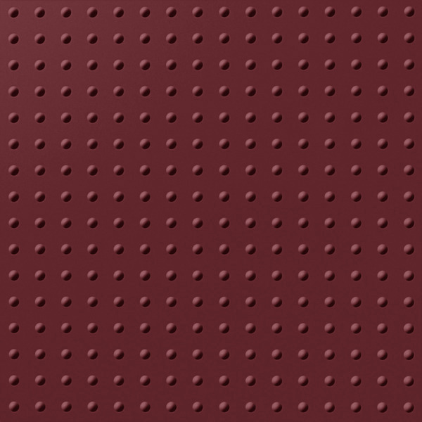 Dimensional Panels Dimension Walls Small Rivet Marsala
