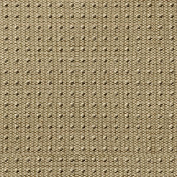 Dimensional Panels Dimension Walls Small Rivet Linen Ecru