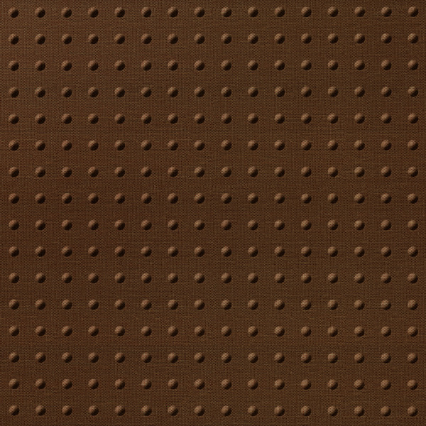 Dimensional Panels Dimension Walls Small Rivet Linen Chestnut