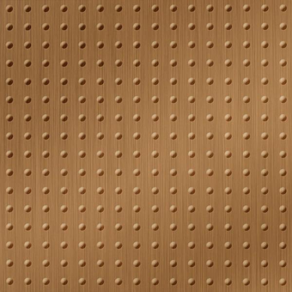 Dimensional Panels Dimension Walls Small Rivet New Penny