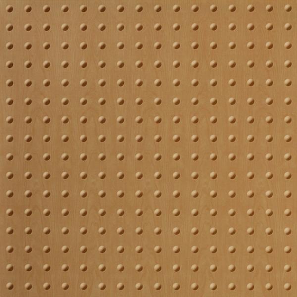 Vinyl Wall Covering Dimension Walls Small Rivet Maple
